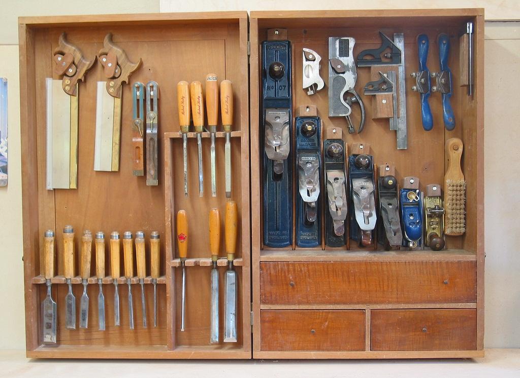 Tools Hardwood Furniture