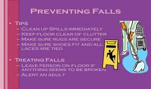 Prevention Tips For Keeping Hardwood Floor Clean