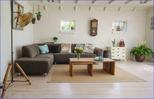 livingroom swedish style