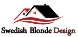 Swedish Blonde Design